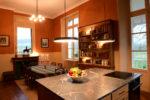Grandcourt-Chezelles-Baronnie-cuisine-manoir