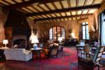 Grandcourt-Chezelles-Baronnie-gite-charme-normandie
