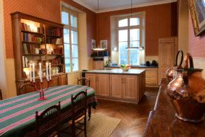 Grandcourt-Chezelles-Baronnie-manoir-cuisine