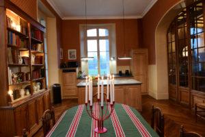 Grandcourt-Chezelles-Baronnie-vacances-familiales