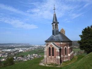 chapelle-saint-laurent-o-toole-eu