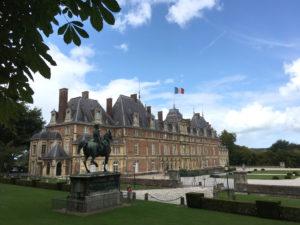chateau-ville-eu-normandie-patrimoine
