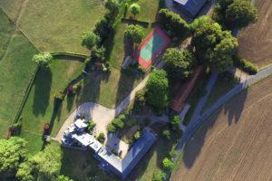 domaine-exception-vacances-normandie-baronnie-grandcourt