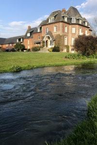 facade-gite-baronnie-chezelles-grandcourt