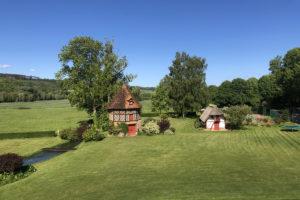 jardin-domaine-exception-manoir-normandie