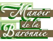 Gite Chezelles la Baronnie / Grandcourt