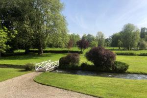 parc-jardin-riviere-grandcourt-normandie