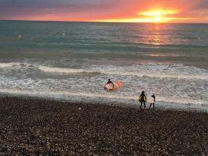 surf-paddle-mers-les-bains