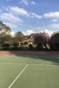 tennis-vacances-campagne-demeure-gite-exception