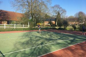 tennis-vacances-sport-famille-normandie