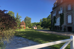 vue-domaine-baronnie-riviere-grandcourt